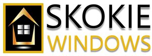 Skokie Windows | Skokie Window Repair | Skokie Window Replacement | Skokie Window Installation | Skokie Home Windows | Skokie Quality Windows